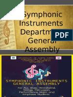 Symphonic-Instruments-General-Assembly-2019-2020 (5).pptx