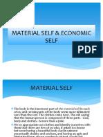 360154947-MATERIAL-SELF-ECONOMIC-SELF-pptx.pdf