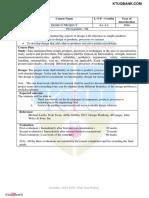 3 CS341-Design Project Slot S.pdf