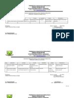 6.1.1.5 rencana perbaikan kinerja.docx