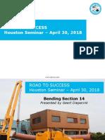 11.IPLOCA_HoustonSeminar_April20189.21.2017Bending.pdf