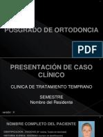 CPC Tto Temprano Vr. v-3 (2)