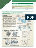 Website_catalog_MOTORS_v2.pdf