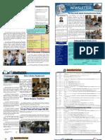 ulrc_newsletter_vol4_no4_octdec_2015.pdf