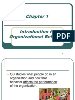 01-Intro-to-HBO-1.ppt
