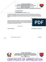 Certificate of Appreciation.doc