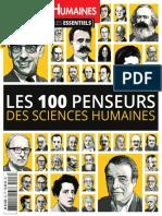 les-100-penseurs-des-sciences-humaines_sciences-humaines-magazine.pdf