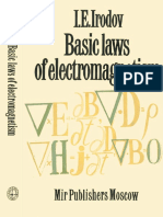 dlscrib.com_basic-laws-of-electromagnetism-irodov-.pdf