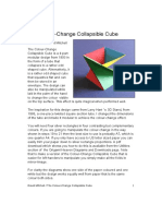 collapsiblecube.pdf