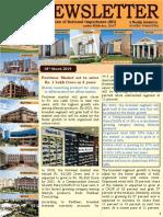 FDI Newsletter