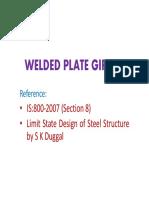 WELDED PLATE GIRDER.pdf