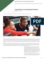 Digital Fluency- Preparing Students to Create Big, Bold Problems | EDUCAUSE còpia.pdf