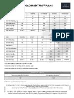 Tariff_Plans_25Sep'19.pdf