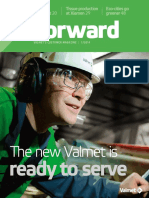 valmet_forward_1-2014_eng_web.pdf
