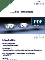 9. Internet_Technologies.pdf