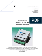 8020-59_VW-to-Analog_Converter.pdf