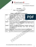 Indian Ethosin Management .pdf