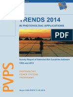 IEA_PVPS_Trends_2014_in_PV_Applications_-_lr.pdf