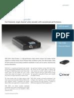 Encoder AXIS q7411.pdf
