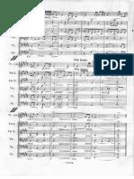 Porpora Aria Cello Solista Archi (Trascinato) 2