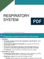(3) Fisiologi Sistem Respirasi Dr. Yuliana--1
