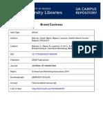 Brand Coolness final 5 2019.pdf