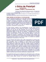 Sutras de Patanjali.pdf