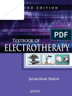 Textbook of Electrotherapy.pdf