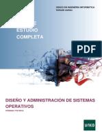 GuiaCompleta_71013012_2019