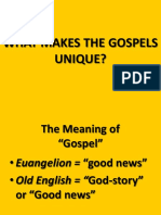 WHAT_MAKES_THE_GOSPELS_UNIQUE.pdf