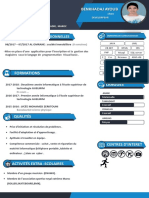 3azicv.pdf