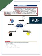 2.La forme négative.pdf