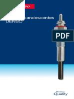 Bujias Diesel.pdf