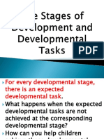 2basics of Growth and Development