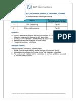 NIA 2020 - GET-PGET.pdf