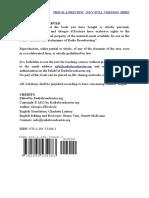 radio-broadcasting-preview.pdf