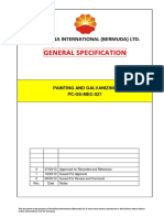 GENERAL_SPECIFICATION_PAINTING_AND_GALVA.pdf