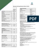 specsheet-30.pdf