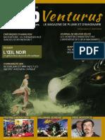 Alko Venturus 1 Ed1 v1