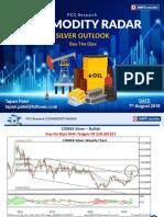 HSL PCG Commodity Radar_SILVER 07082019-201908080841315548168