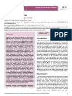 toxicity-of-pesticides-on-cns.pdf