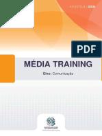Mídia Training-1 - ESESP