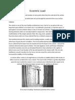 42527556-Eccentric-Load.pdf