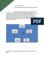 Modelos Biomecánicos en La Técnica Deportiva