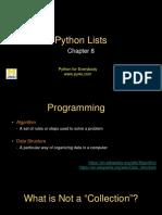 Pythonlearn-08-Lists.pptx