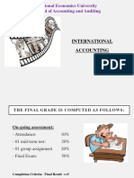 Chapter 1 Acct in business.ppt