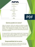 Tarea 3 de Derecho Comercial II.pptx