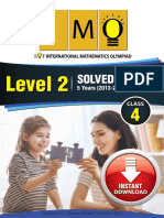 Class-4-IMO-5-years-e-book-level-2-2018.pdf