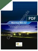 ND.02 - 04 - ND02 rev04 25_02_2014