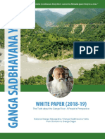 WhitePaper Complete_2.pdf